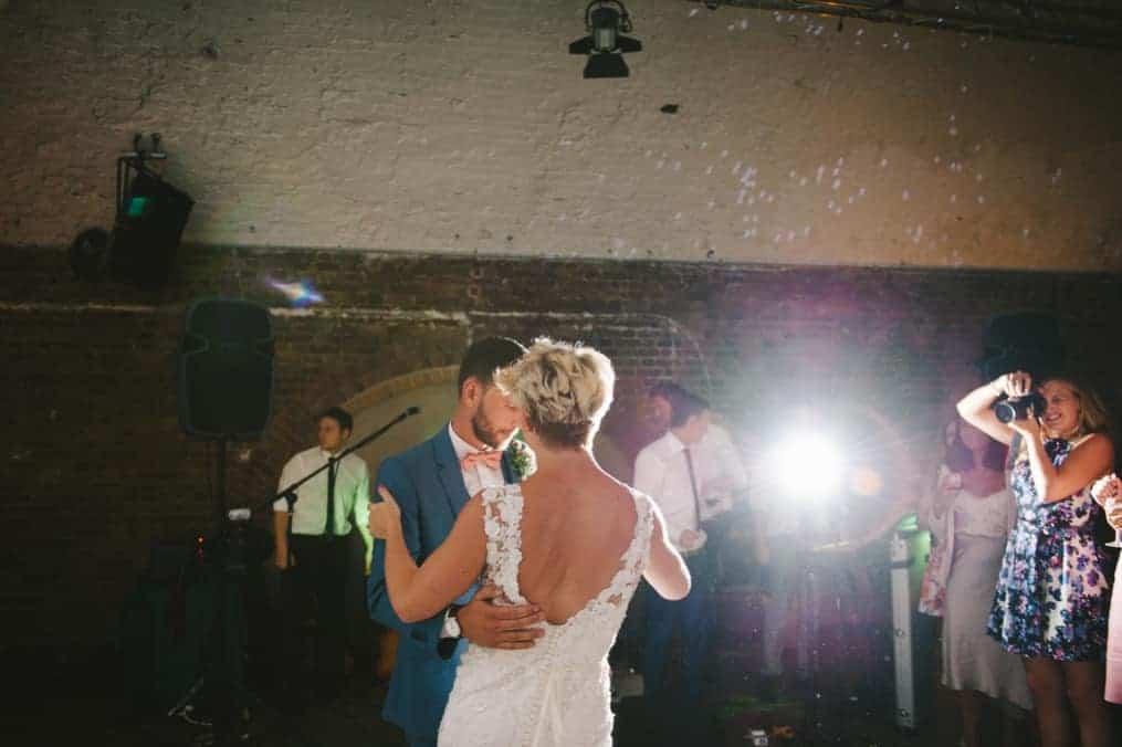 Shoreditch studios wedding photography,Stoke Newington Town Hall wedding photography,alternative wedding photograohy London,creative wedding photography London,