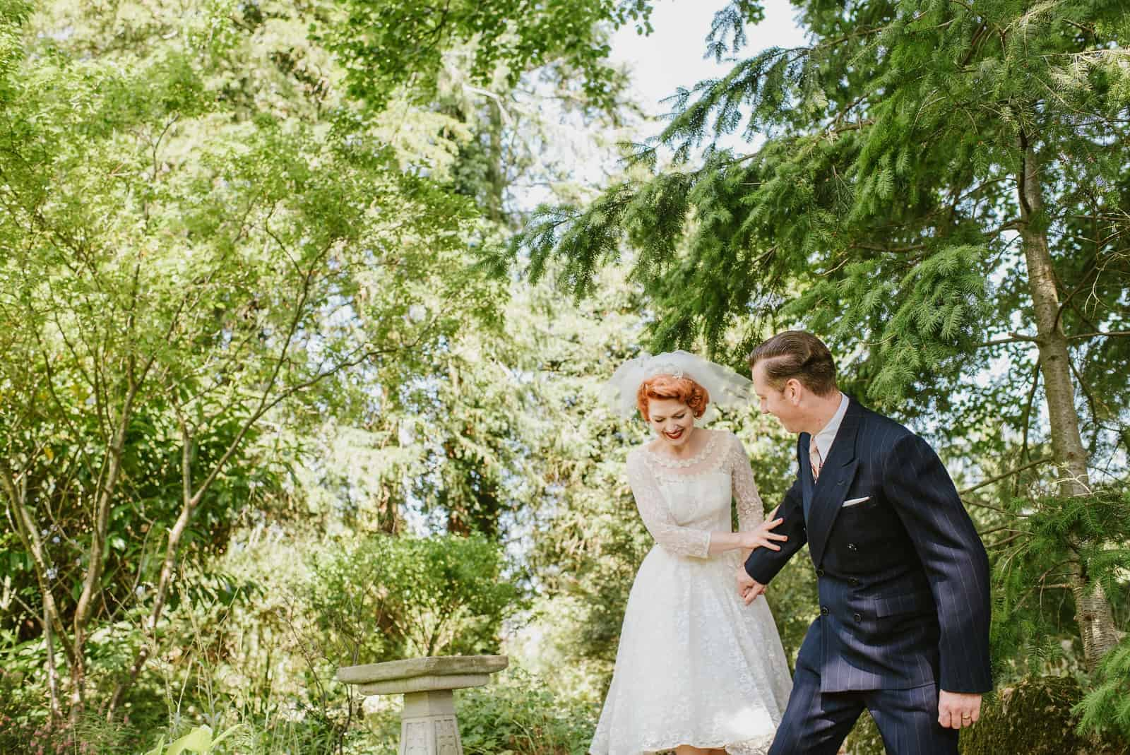 sara amp stuart a summertime wedding at bilsington priory