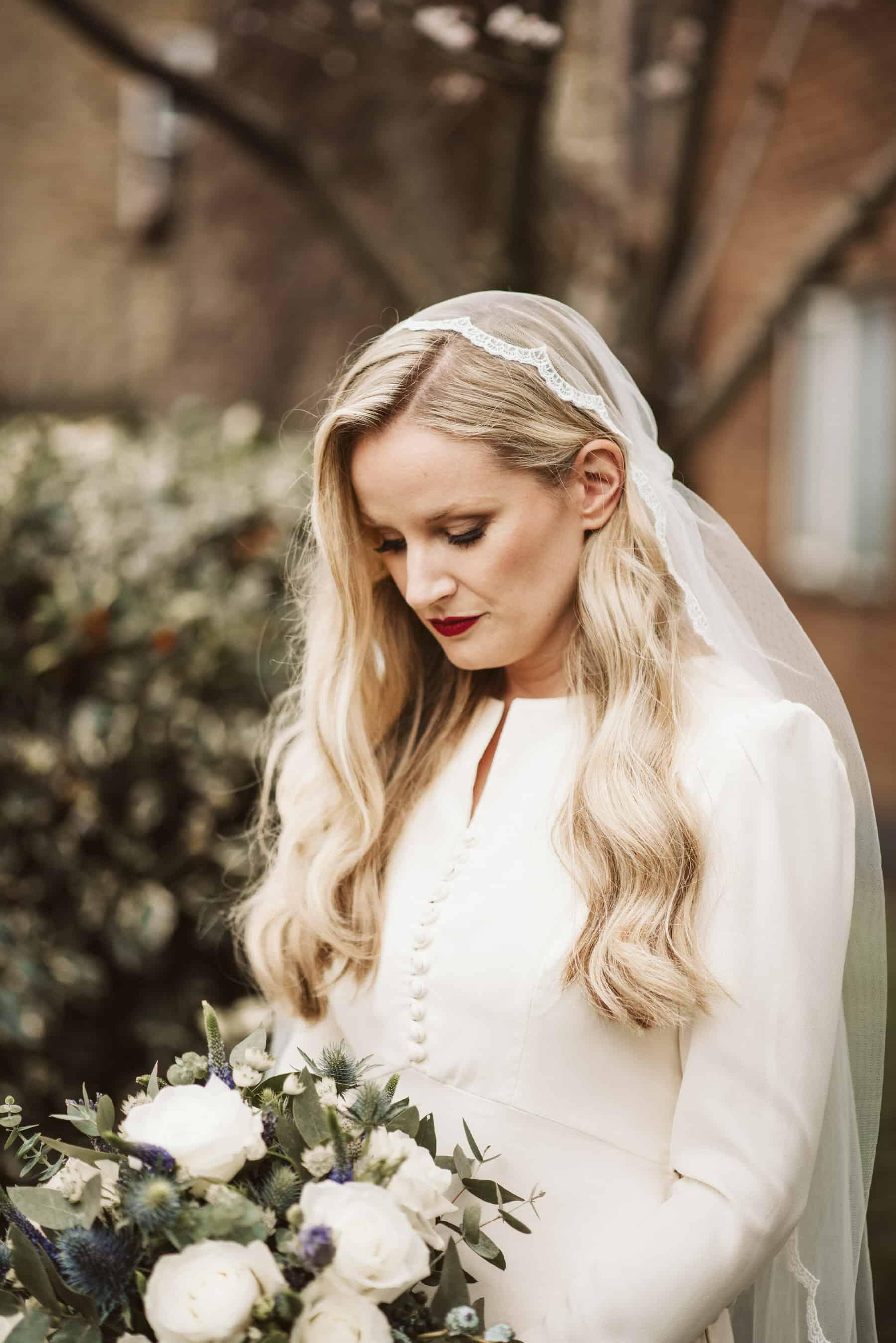 Stoke Newington Wedding photography